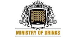 The Ministry Of Drinks