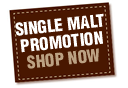 Single Malt Offer