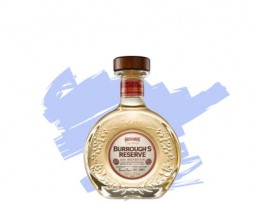 beefeater-burrough-reserve
