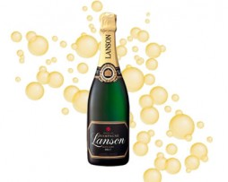 lanson-brut-black-label
