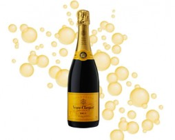 veuve-clicquot-brut-yellow-label