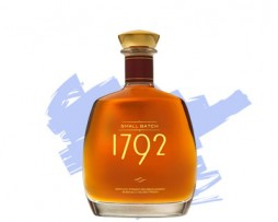 1792-small-batch