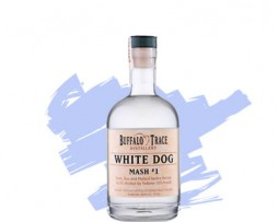 buffalo-trace-white-dog-mash
