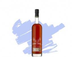 stagg-bourbon