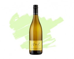A-Z-wineworks-pinot-gris