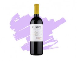 alsios-do-seival-tempranillo-touriga