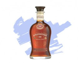 appleton-estate-30