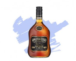 appleton-estate-rare-blend-12