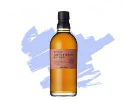 nikka-coffey-grain