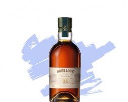abelour-16-year-old-double-cask