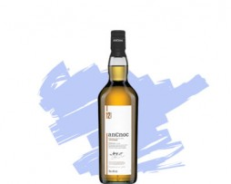 ancnoc-12-year-old