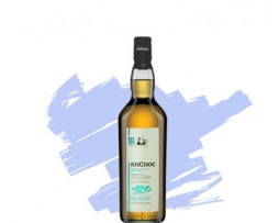 ancnoc-16-year-old