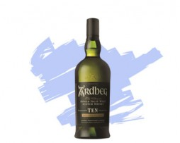 ardbeg-10-year-old