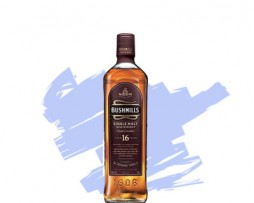 bushmills-16-year-old