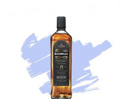 bushmills-21-year-old