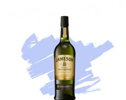 jameson-gold-reserve
