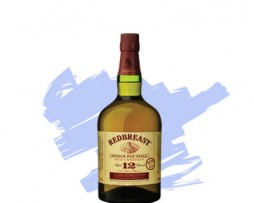 jameson-redbreast-12-year-old-cask-strength