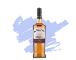 bowmore-18-year-old
