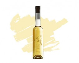 casas-del-bosque-late-harvest-riesling