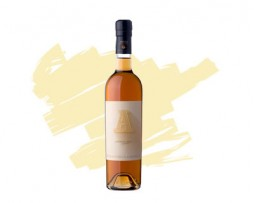 fernando-de-castilla-antique-amontillado