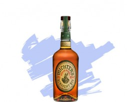 michters-us-single-barrel-straight-rye