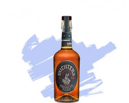michters-us-small-batch-unblended-american