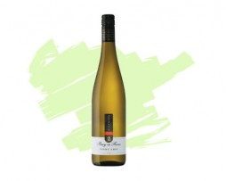 bay-of-fires-pinot-gris