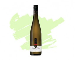 bay-of-fires-riesling