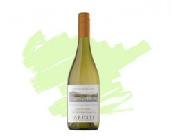 aresti-estate-selection-chardonnay