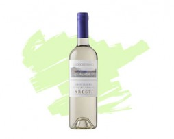 aresti-estate-selection-gewurztraminer