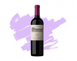 aresti-estate-selection-merlot