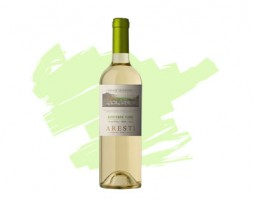aresti-estate-selection-sblanc