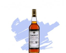 amrut-kadhambam-2nd-edition