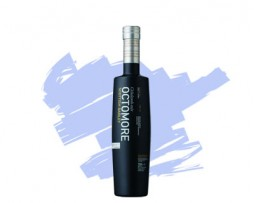 bruichladdich-octomore-scottish-barley