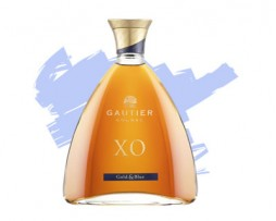 gautier-XO-gold-blue