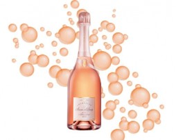 amour-de-deutz-rose-brut-millesime