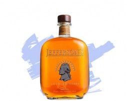 jeffersons-rye-10-year-old