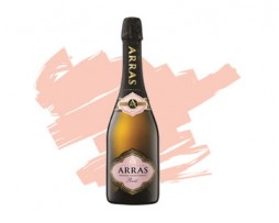 house-of-arras-rose-vintage