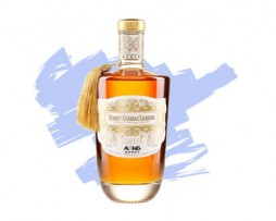 ABK6-honey-liqueur