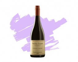 apsley-gorge-pinot-noir