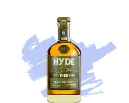 hyde-6-year-old-single-grain