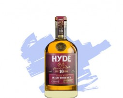 hyde-presidents-cask-no2-10-year-old