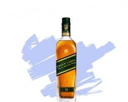 johnnie-walker-green