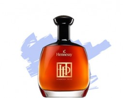 hennessy-prive