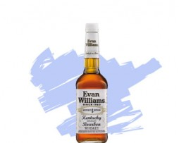 evan-williams-bottle-in-bond