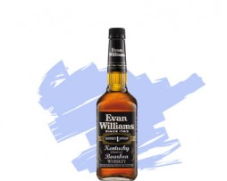 evan-williams-extra-aged