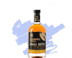 rebel-yell-small-batch-reserve