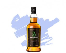 springbank-15-year-old