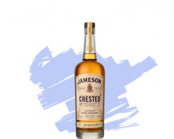 jameson-crested