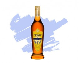 metaxa-7-star